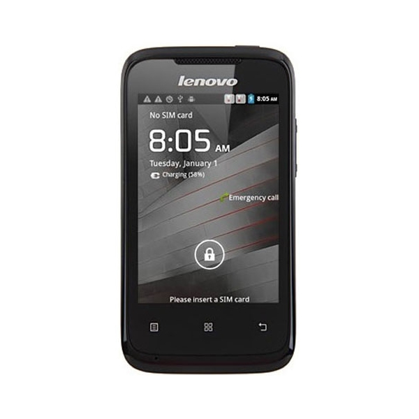 Lenovo IdeaPhone A269
