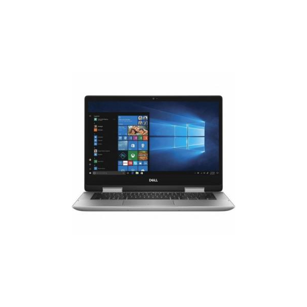 Dell Inspiron 5482 (I514F5I8S2DIL-8PS)