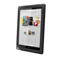 Barnes & Noble Nook HD +