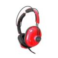 Superlux HD-651