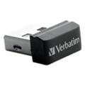 Verbatim 16 GB Store 'n' Go Audio 43947