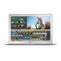 Apple The new MacBook Air 11