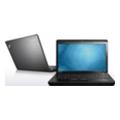 Lenovo ThinkPad Edge E430c (33651A0)