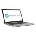 HP EliteBook Folio 9470m (H5F09EA)