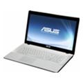 Asus X75VB (X75VB-TY022D)