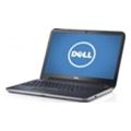 Dell Inspiron 5521 (I55345DDL-13)