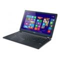 Acer Aspire V7-582P-54208G52tkk (NX.MBQEU.005)