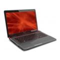 Toshiba Qosmio X775-Q7384