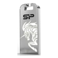 Silicon Power 4 GB Touch T03 Horse SP004GBUF2T03V1F14