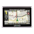 Lexand ST-5350 HD