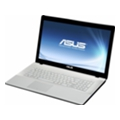 Asus X75VB (X75VB-TY061H)