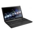 Acer Aspire E1-532-29554G50Dnkk (NX.MFVEU.022)