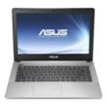 Asus X450LD (X450LDV-WX221D)
