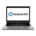 HP EliteBook 840 G1 (F1Q49EA)