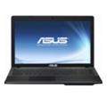 Asus X553MA (15.6/INTEL 4/500/WIN8) BLACK