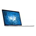 "Apple MacBook Pro 15"" with Retina display 2013 (Z0RC0005Y)"
