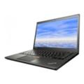 Lenovo ThinkPad T450s (20BXS05300)