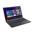 Acer Aspire ES1-512-C96S (NX.MRWAA.016)