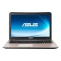 Asus X555LA (X555LA-XO1784D)