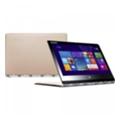 Lenovo Yoga 3 Pro (80HE00G2US) Gold