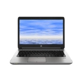 HP ProBook 640 G1 (K4K95UT)