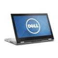 Dell Inspiron 7359 (I73345NIW-46S)