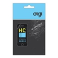 DiGi Screen Protector HC for Fly IQ4416