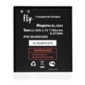 Fly BL3805 (1750 mAh)