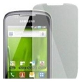 ADPO Samsung S5570 Galaxy Mini ScreenWard
