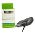 MobiKing Economic Nokia 8600/Samsung I9300/HTC Micro 750 mAh (27166)