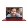Lenovo IdeaPad 310-15 IKB (80TV00V5RA) Red