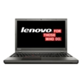 Lenovo ThinkPad T540p (20BE00CCPB)