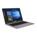 Asus Zenbook UX410UQ (UX410UQ-GV043T)