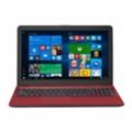 Asus VivoBook Max X541UJ (X541UJ-DM572) Red
