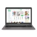 Asus VivoBook 15 X510UQ (X510UQ-BQ364) Grey