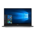 Dell XPS 13 9365 (X358S1NIW-64)