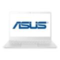 Asus Vivobook 14 X405UR (X405UR-BM032) White