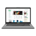 Asus VivoBook Pro 17 N705UN Dark Grey (N705UN-GC051)