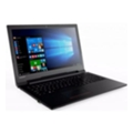 Lenovo IdeaPad V110-15IKB (80TH000XRK)
