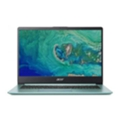Acer Swift 1 SF114-32-P64S Green (NX.GZGEU.022)
