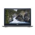 Dell Vostro 5370 (N1124RPVN5370ERC_UBU)