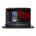Acer Predator Helios 300 PH317-52 Shale Black (NH.Q3DEU.044)