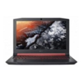 Acer Nitro 5 AN515-52-57SA (NH.Q3MEU.028)