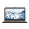 Asus VivoBook 15 X540UA (X540UA-DB51)