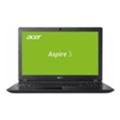 Acer Aspire 3 A314-33-P6AZ Obsidian Black (NX.H6AEU.006)