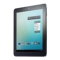 3Q Q-pad LC0816C