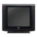 Liberty LTV-2126 US