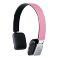 Genius HS-920BT Pink