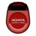 A-data 16 GB UD310 Red