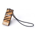 Verico 16 GB Unique Tiger
